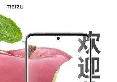 Meizu prepara atualização Lollipop para os seus terminais #chinaaopoder