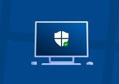 Os 7 melhores antivírus grátis para PC em 2019