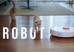 Os 5 melhores aspiradores robot para comprar em 2021