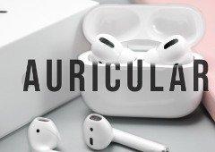 Os 15 melhores auriculares Bluetooth a comprar em 2020