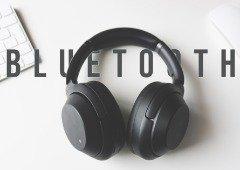 Os melhores auscultadores Bluetooth que podes comprar em 2020
