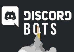 Os 15 melhores bots para Discord em 2020
