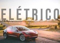 Os 22 melhores carros elétricos em 2020