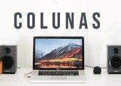 As melhores colunas para PC a comprar em 2020