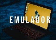 7 melhores emuladores de Android para PC Windows em 2021