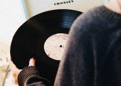 Os 8 melhores gira-discos a comprar em 2020