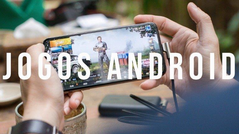 10 dos melhores jogos para Android em 2020