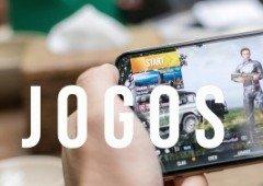 10 dos melhores jogos para Android em 2021