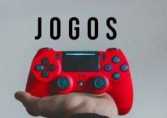 30 melhores jogos para a PS4 em 2021