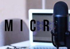 Os 20 melhores microfones para PC em 2020
