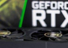 As melhores placas gráficas para portátil em 2019