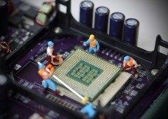 Os melhores processadores para PC para diferentes utilizadores em 2020