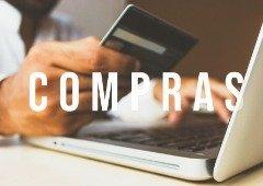 8 melhores sites de compras online em Portugal
