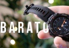 Os 11 melhores smartwatch baratos a comprar em 2021