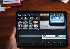 Os melhores tablets e como escolher o modelo certo em 2019