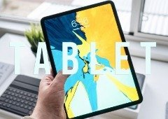 Os 10 melhores tablets preço/qualidade em 2020