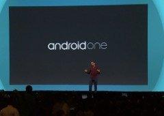 Os 7 melhores smartphones com Android One em 2019