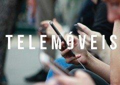 Os 8 melhores telemóveis até 200 euros que tens de conhecer