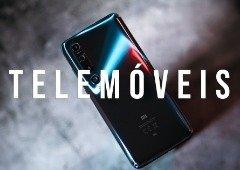Os 10 melhores telemóveis chineses a ter em atenção em 2021