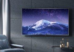 Os melhores televisores baratos até 400 €