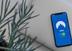 VPN Grátis: as 8 melhores soluções em 2019
