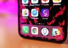 Memória do iPhone cheia? A culpa pode ser desta aplicação da Apple!