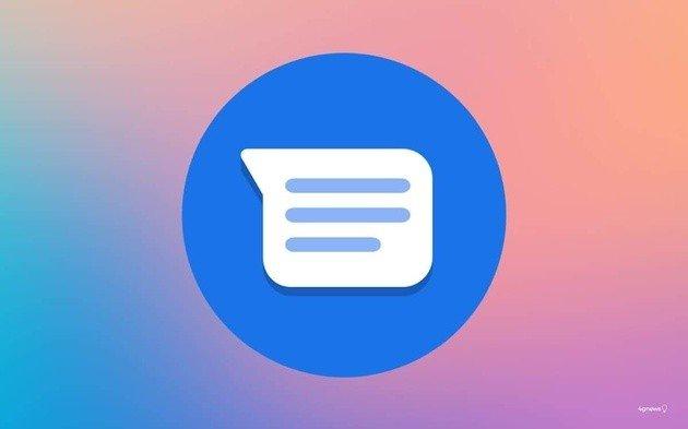 Mensagens Android tem novidades em atualização