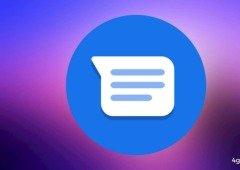 Mensagens Android: nova funcionalidade faz da aplicação ainda melhor