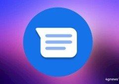 Mensagens Android: O que lhe falta para derrotar o iMessage?