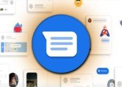 Mensagens Google: versão web está ainda mais completa com a nova integração! Descobre como