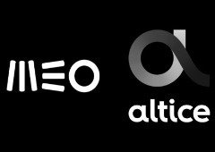 MEO / Altice Portugal destaca-se entre as operadoras de Portugal em 2020