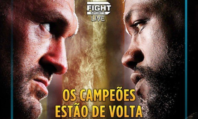 meo fight sports