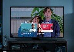 MEO lança novidade que queremos na NOS e Vodafone, e pisca o olho à Netflix