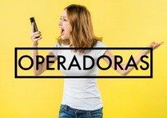 MEO, NOS e Vodafone: novas regras para suspensão de contratos