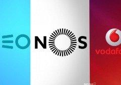 MEO, NOS e Vodafone: quem aumenta e mantém preços em 2021