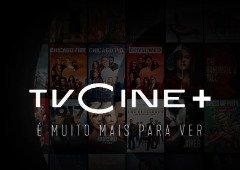 MEO, NOS, Vodafone e NOWO estreiam TV Cine+. Alternativa à Netflix?