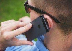 MEO, NOS, Vodafone ou NOWO: vê quem ganha a 'luta' das operadoras