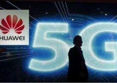 MEO, Vodafone e NOS confirmam que não vão usar equipamento Huawei nas suas redes 5G