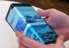 Mesmo sem MWC Huawei vai apresentar o seu segundo smartphone dobrável, Huawei Mate Xs