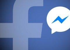 Messenger e Facebook poderá ser o culminar de uma só estratégia (opinião)