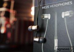Meze 11 Neo: Análise em Português - Earphones PREMIUM