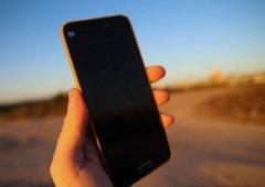 Política Anti-Recuo da Xiaomi - Tudo o que precisas de saber