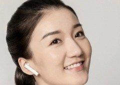 Mi AirDots Pro 2: já podes comprar os novos 'Airpods' da Xiaomi