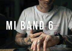 Mi Band 6: o que queremos ver na nova smartband Xiaomi