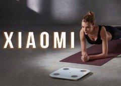 Mi Body Composition Scale 2: volta à forma com a balança Xiaomi