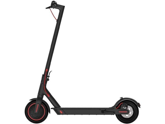Trotinete Xiaomi Mi Electric Scooter Pro 2