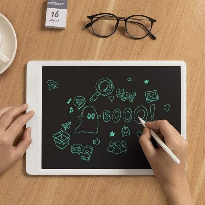 Xiaomi Mi LCD Writing