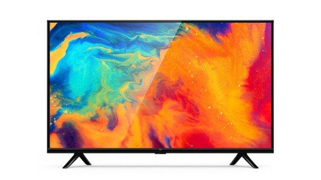 Smart TV Xiaomi MI LED TV 4A de 32 polegadas