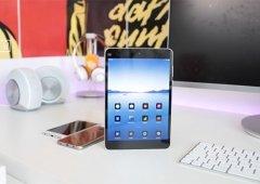Xiaomi Mi Pad 2 / Android Review Português