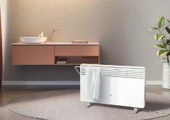 Mi Smart Space Heater S: aquecedor Xiaomi em promoção na Amazon